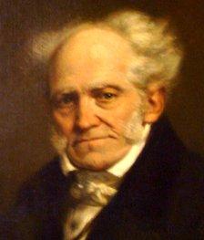 Schopenhauer viene en mi auxilio