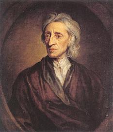John Locke y las relaciones entre fe y razón